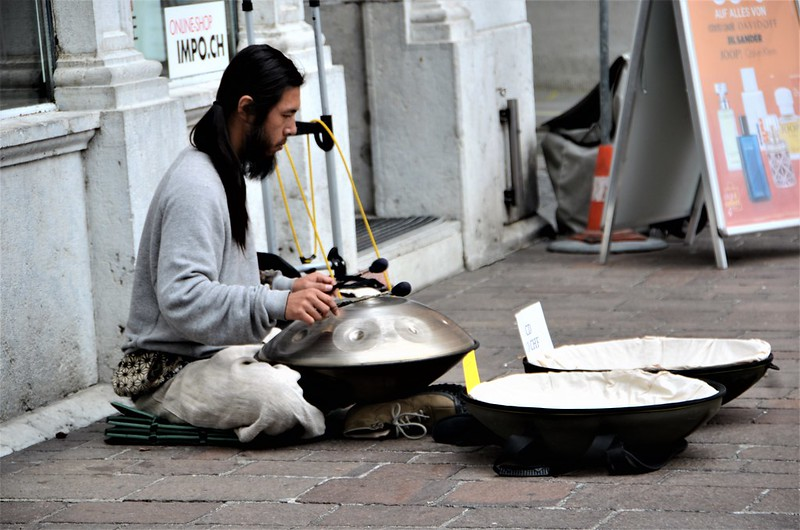 Street Musician 03.10 (2)