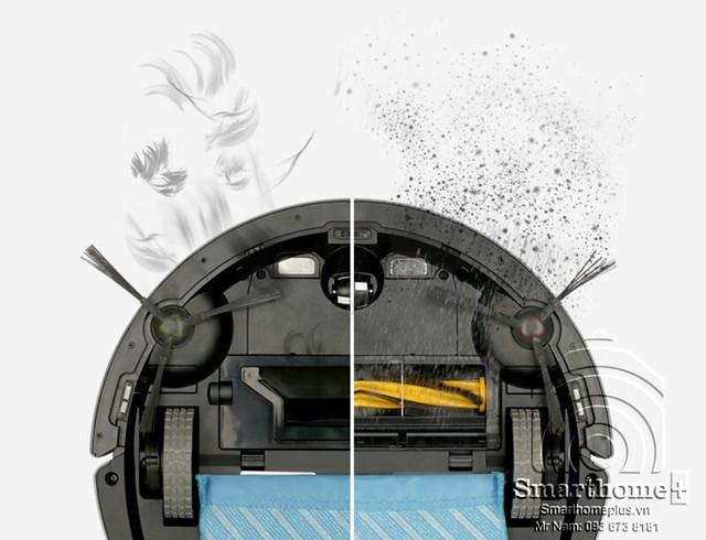 robot-hut-bui-lau-nha-lidar-cao-cap-ecovacs-dn55