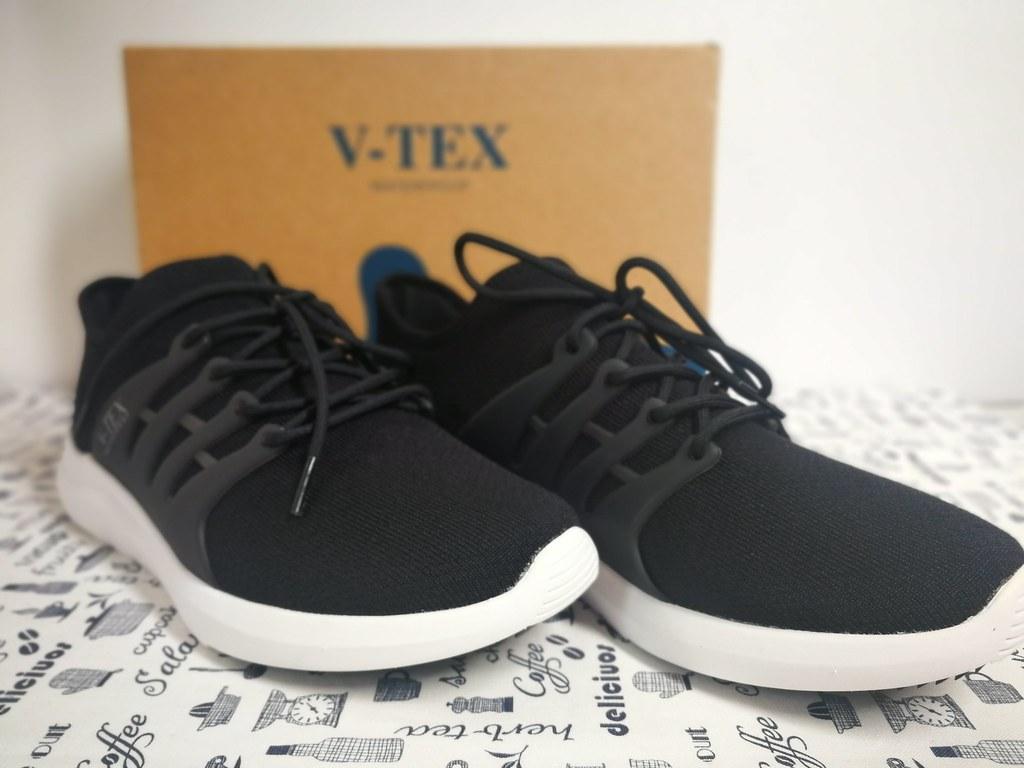 V-TEX (4)