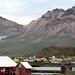 Bakkagerði Village