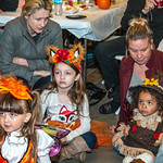 Halloween-2018-Kreyling-Photography-143