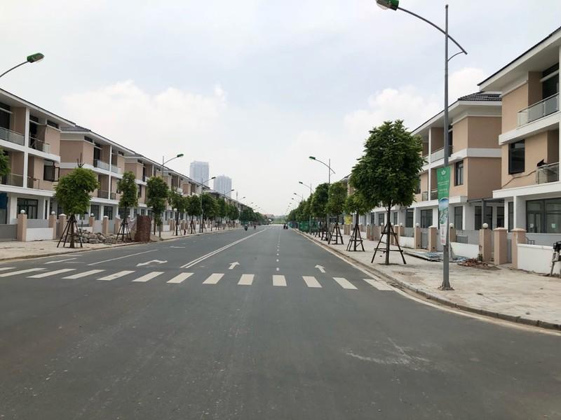 www.123raovat.com: An Phú shop villa cơ hội mua để đầu tư hoặc ở