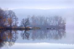 Lake Wassookeag