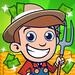 Idle Farming Empire  App Download