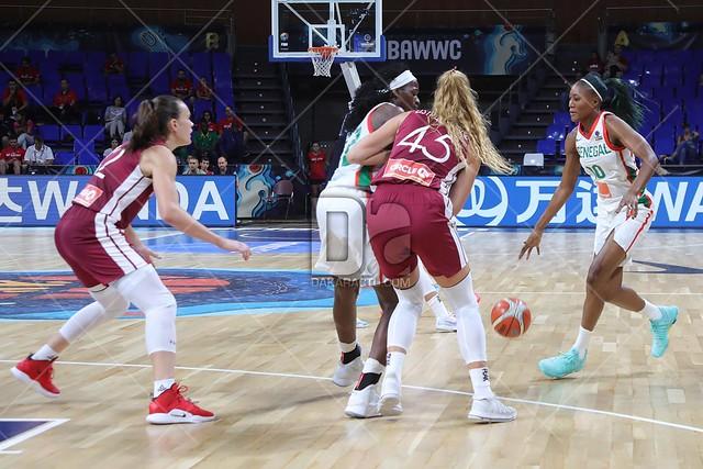 Photos-Senegal-VS-lettonie-18