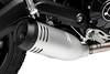 Ducati SCRAMBLER 800 Icon 2019 - 19