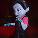 <p><a href=&quot;http://www.flickr.com/people/theverynk/&quot;>Disney Dan</a> posted a photo:</p>&#xA;&#xA;<p><a href=&quot;http://www.flickr.com/photos/theverynk/43569545760/&quot; title=&quot;Mickey's Not-So-Scary Halloween Party&quot;><img src=&quot;http://farm2.staticflickr.com/1934/43569545760_7381f476b4_m.jpg&quot; width=&quot;160&quot; height=&quot;240&quot; alt=&quot;Mickey's Not-So-Scary Halloween Party&quot; /></a></p>&#xA;&#xA;<p>Walt Disney World. <br />&#xA;September 2018. <br />&#xA;<br />&#xA;<a href=&quot;http://www.charactercentral.net&quot; rel=&quot;nofollow&quot;>www.charactercentral.net</a></p>