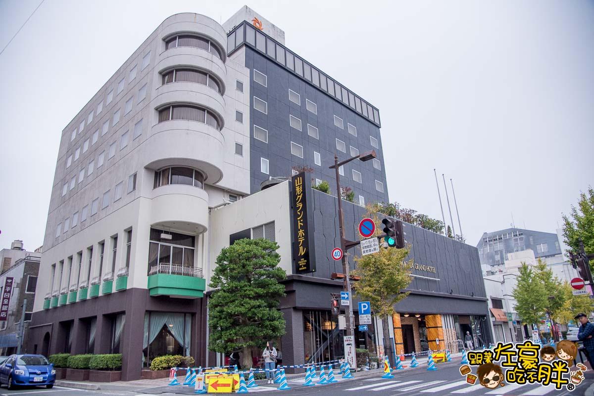 日本東北自由行(仙台山形)DAY2-120