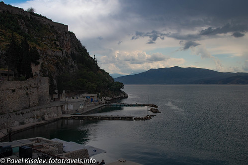 греция greece nafplion напфлион neakios gr