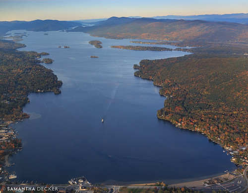 canonef24105mmf4lisusm canoneos6d lakegeorge ny newyork samanthadecker warrencounty aerial upstate