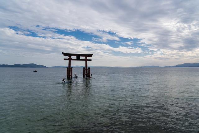 Shiga_Shirahige_07