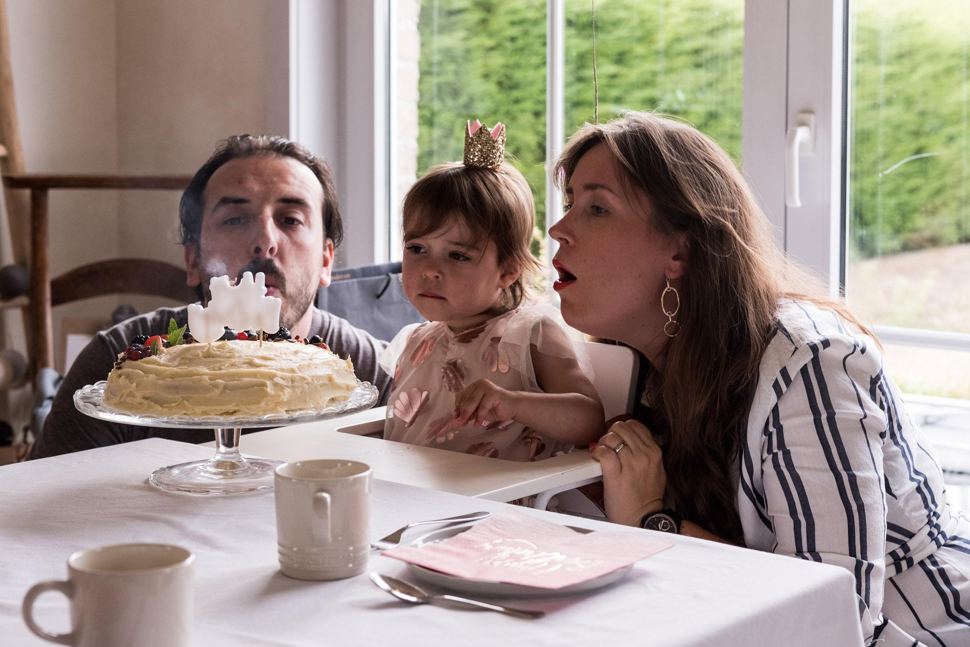 verjaardag emma