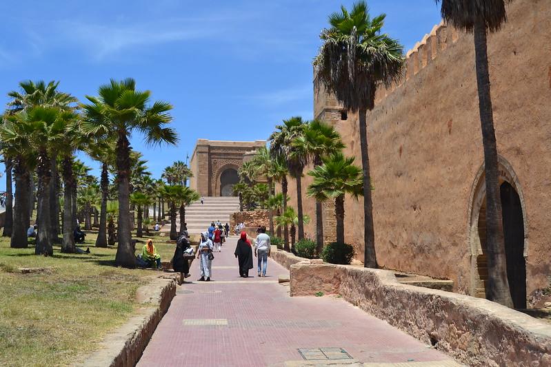Rabat 06-2016