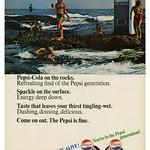 Fri, 2018-09-21 08:00 - Pepsi (1966)