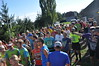 foto: Svatováclavský běh Vodňany
