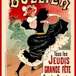 Fri, 2018-04-13 13:40 - Bullier-1899