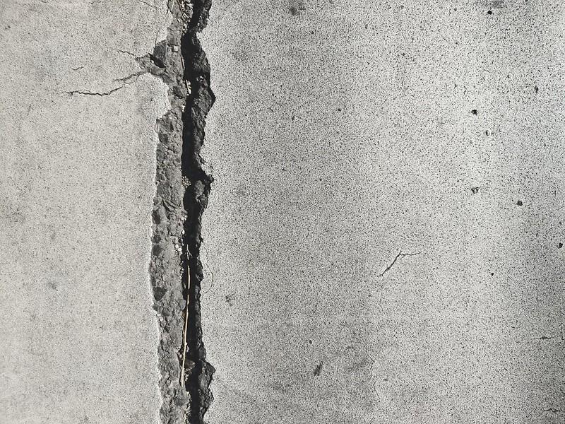 Asphalt texture #8