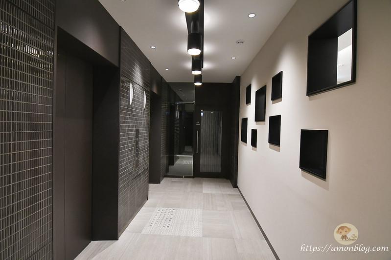 京都站石榴石飯店-8