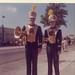 Feb 1966 Camellia Parade Temple City, CA