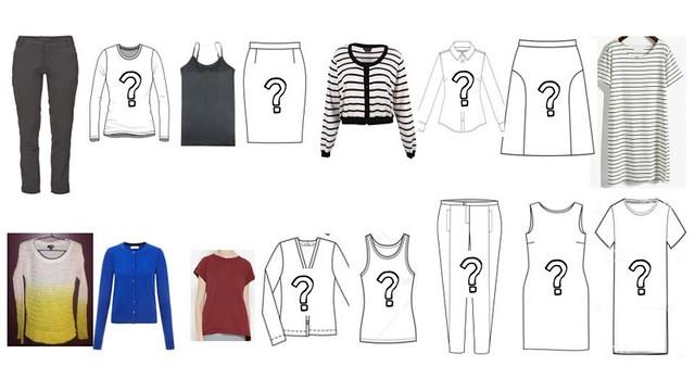 fall 2018 wardrobe - 10x16x33 (1)