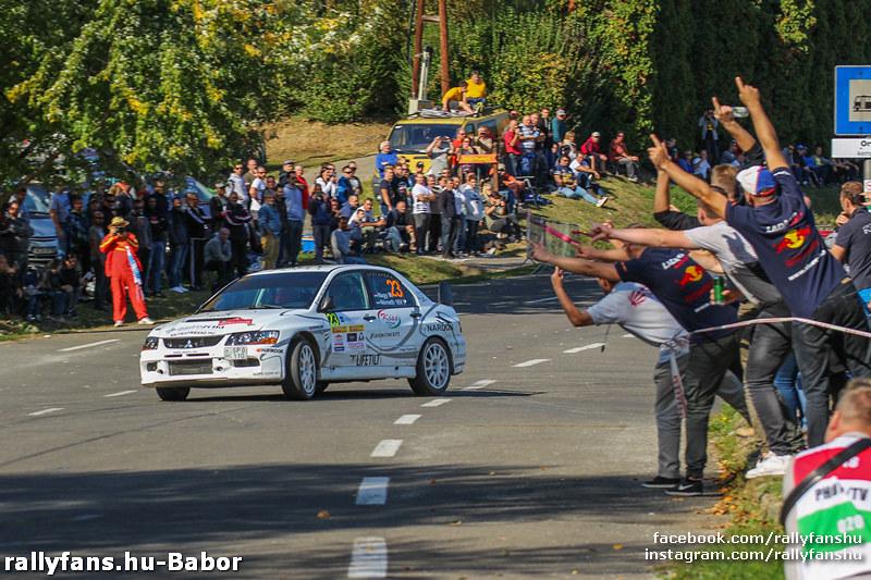 RallyFans.hu-17050