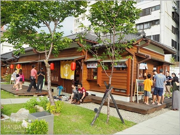 成真咖啡 桃園藝文町店 (39)