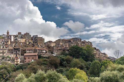 piazzaarmerina provincedenna italie it