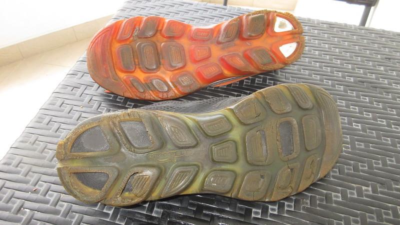 Skechers American Performance Footwear