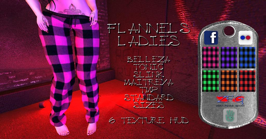 {zfg} flannels ladies - TeleportHub.com Live!