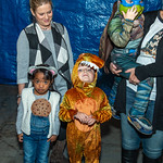 Halloween-2018-Kreyling-Photography-161