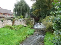 Rebreuve-Ranchicourt Brette (rivière) (1)