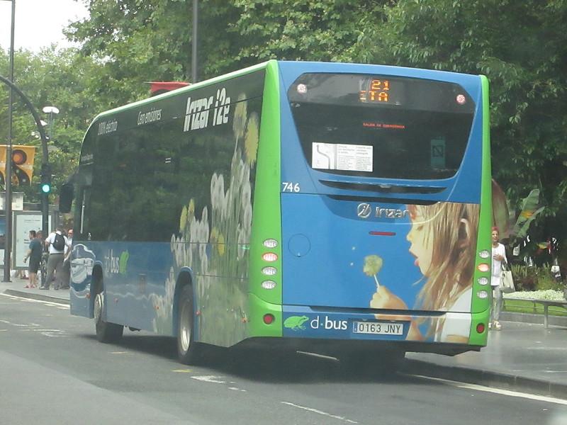 [Réseau] D-Bus 44823574085_7518fbaf68_c