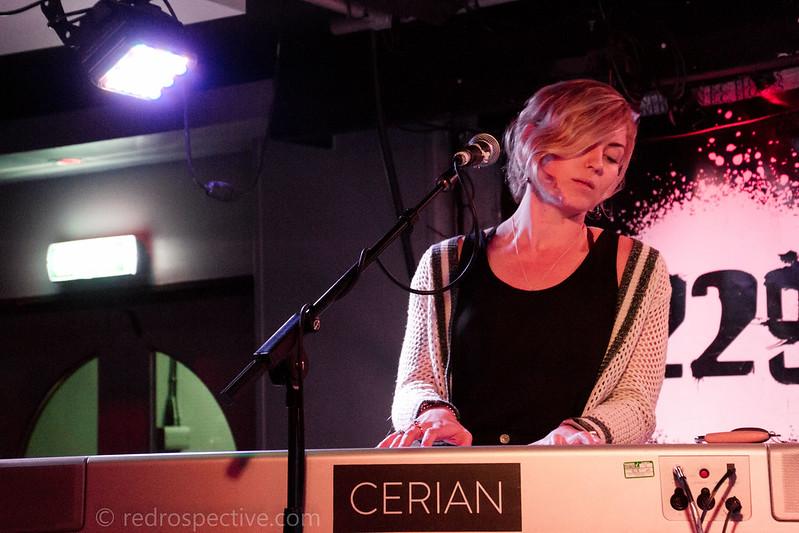 Megan O'Neill-1250