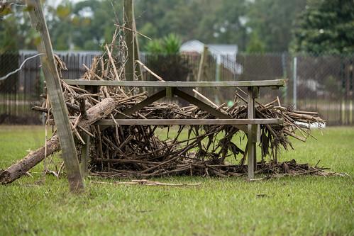 usda departmentofagriculture usdepartmentofagriculture