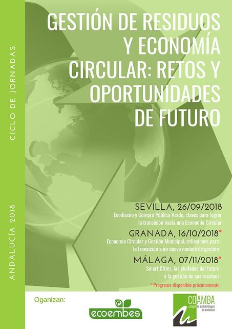 Joan Rieradevall, ecoinnovación