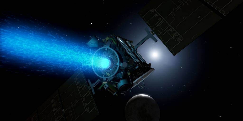 nasa-deux-missions-carburant