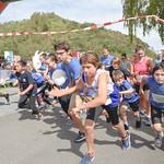 18-09-09 Child Focus Run Mons