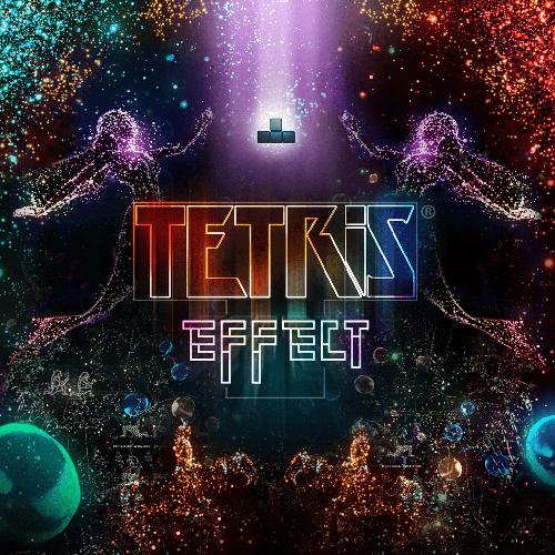 45004892324 928a23562d o - Diese Woche neu im PlayStation Store: Hitman 2, Déraciné, Tetris Effect und mehr