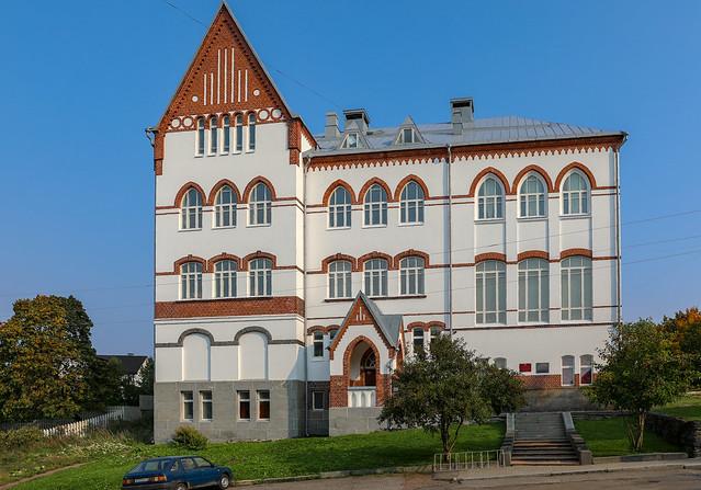 Photo:Karelia, Russia By Ninara