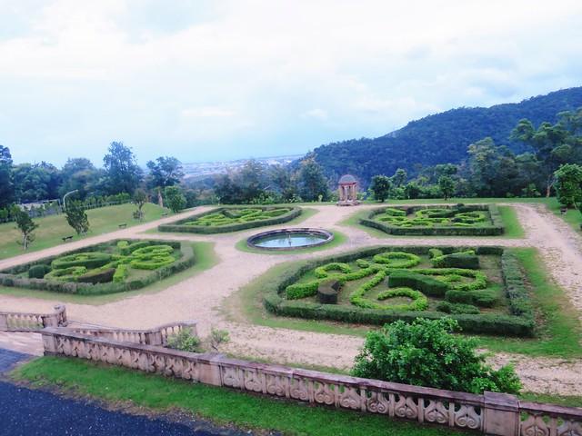 仁山植物園12