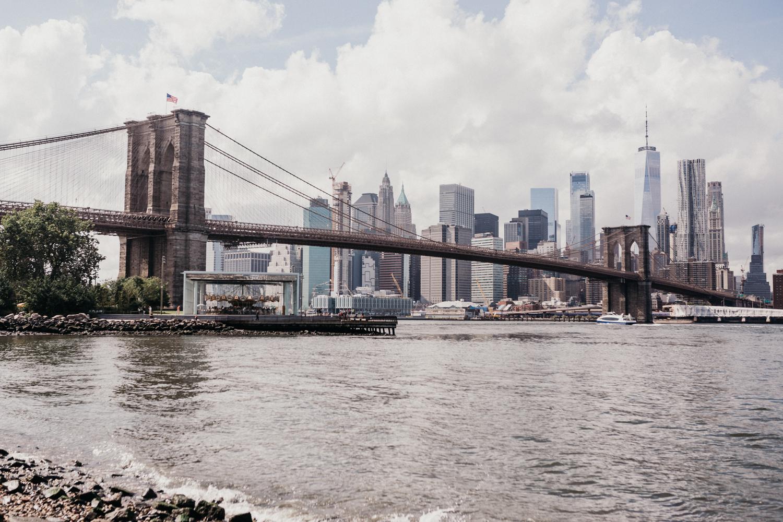Daisy y Jose - Preboda en NY (Web) 178
