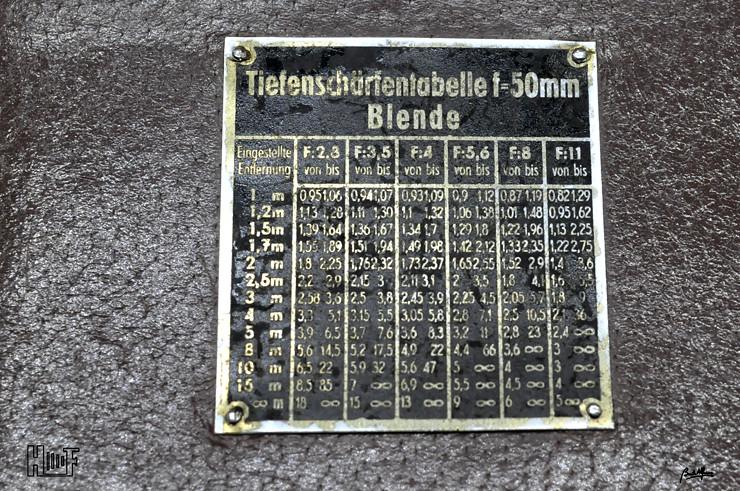 1_DSC8546 Belca Beltica