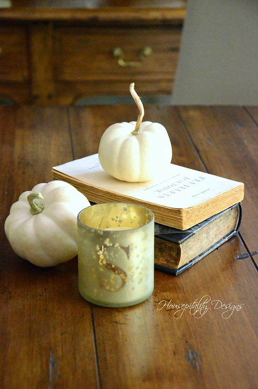 Pumpkin Centerpiece-Housepitality Designs-10