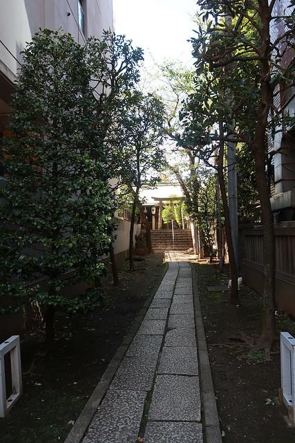 sakurada-jinja 002