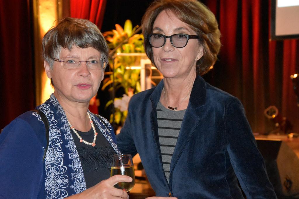Cocktail bénéfice - Fondation Jacques Bouchard - Pour la clé USB-23