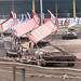 Brisca F1 Stockcar Racing @ Sheffield's Owlerton Stadium
