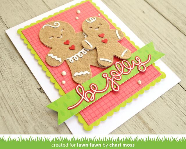GingerbreadFriends_ChariMoss2