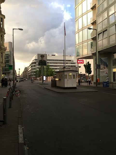 Berlino_78_mia