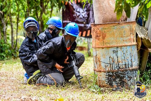 Trang Leader Camp_181011_0024