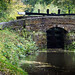 Marple Canal